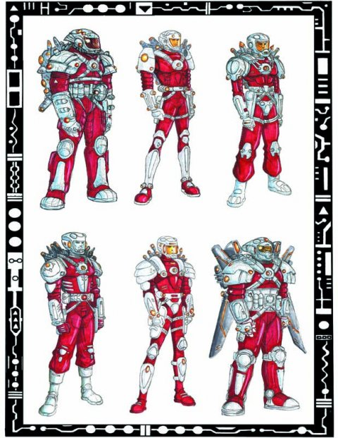 photo templates from stopdesign image info - giantfighters armor